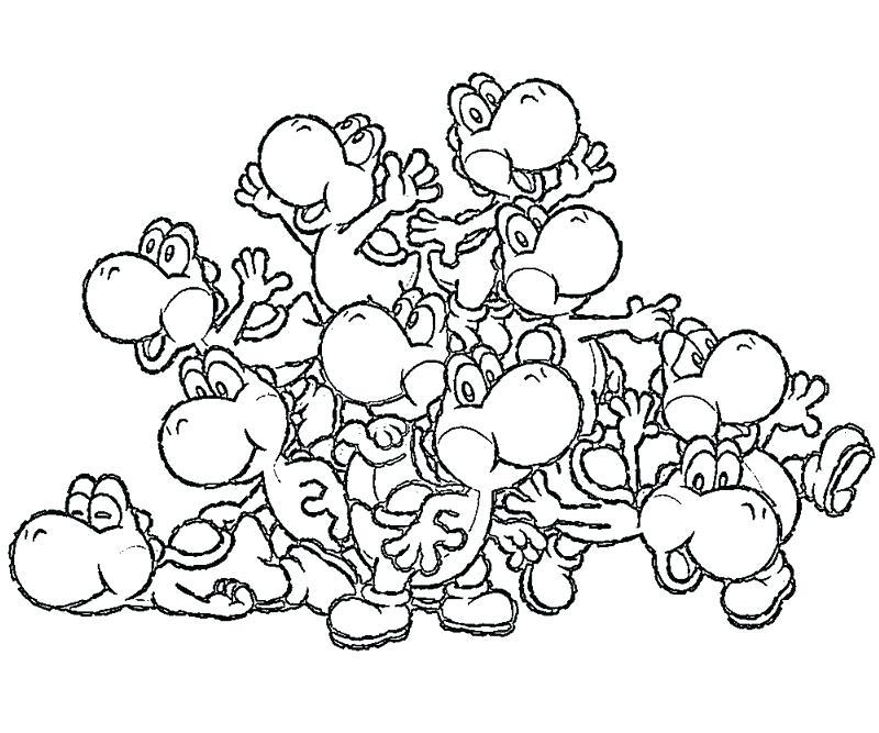 800x667 Desert Island Coloring Page Desert Island Coloring Page Ellis