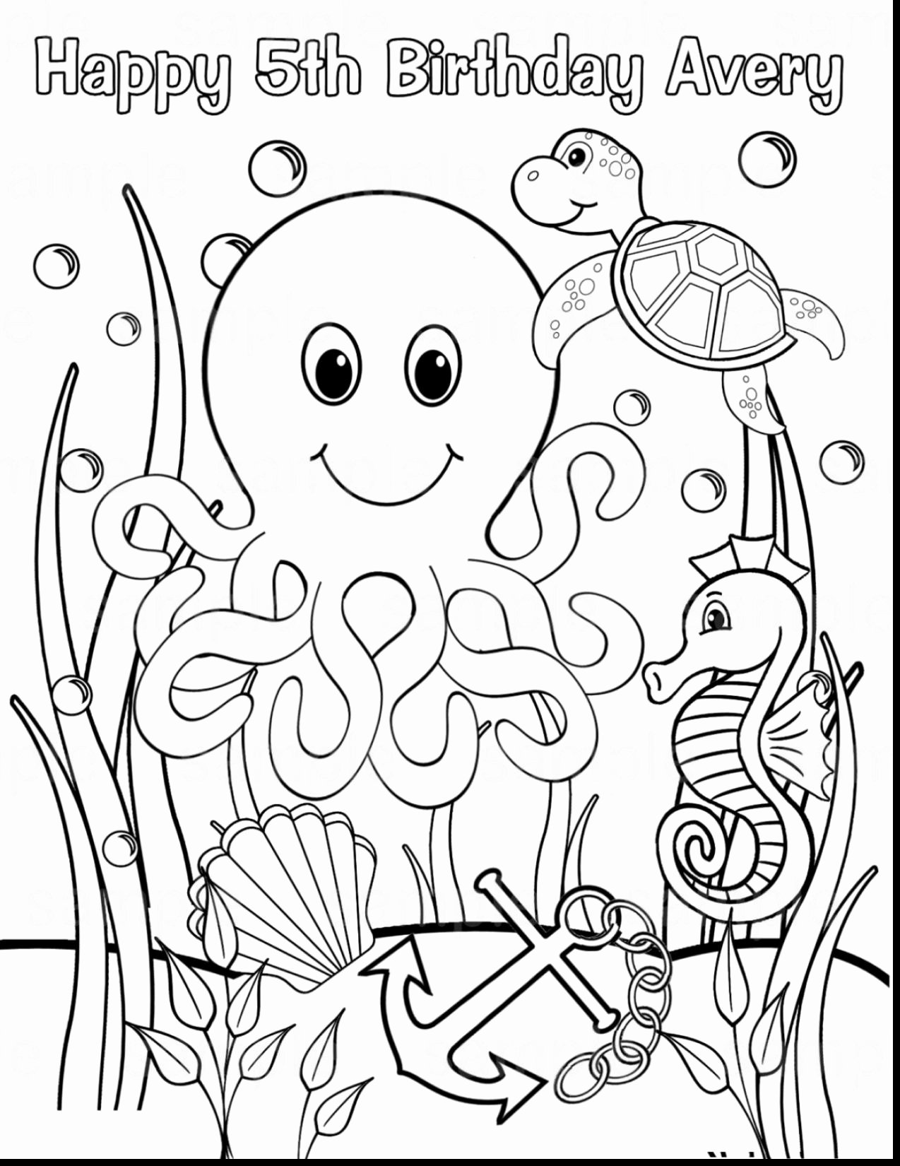 1274x1650 Shadrach Meshach And Abednego Coloring Page New Sampler Island