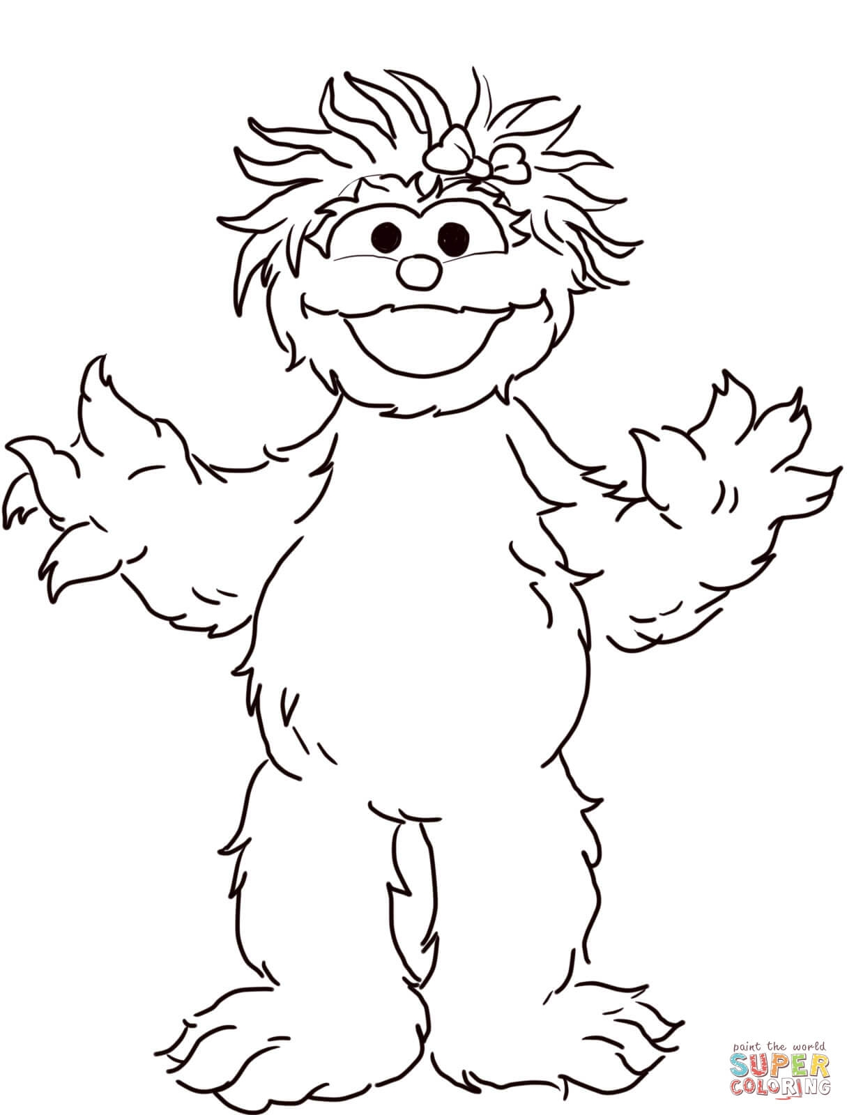 1215x1600 Cookieter Free Printable Coloring Pages Page Christmas Colouring