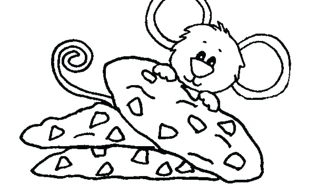 1024x600 Elmo And Cookie Monster Coloring Pages To Print Page Stylish