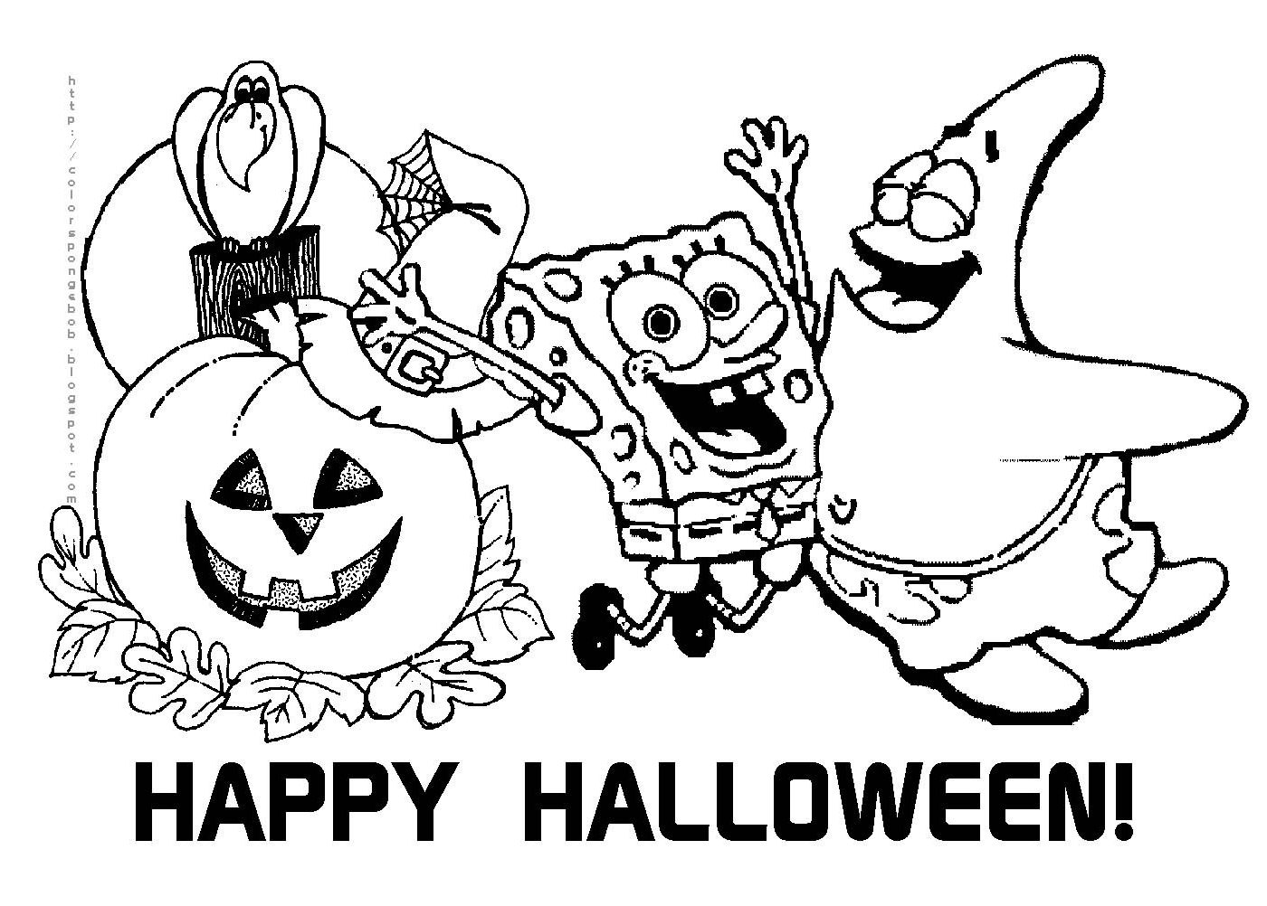 1400x1002 Impressive Coloring Pages Elmo Halloween Free Printable Themed