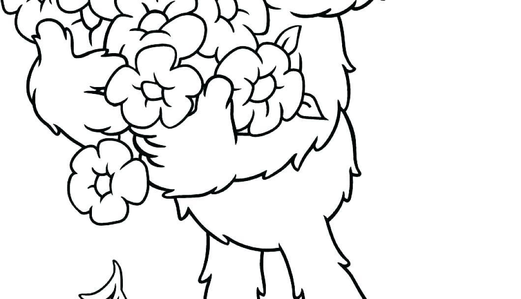 1060x608 Coloring Pages With Coloring Pages Free Printable Free Coloring