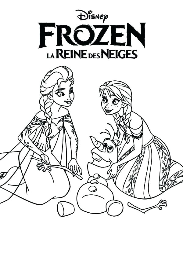 600x828 Queen Coloring Page Image Coloring Pages Frozen Queen Coloring
