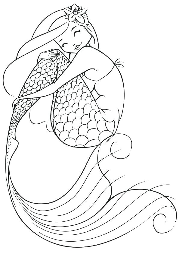 595x842 Elsa Coloring Pages Coloring Pages For Print Free Printable