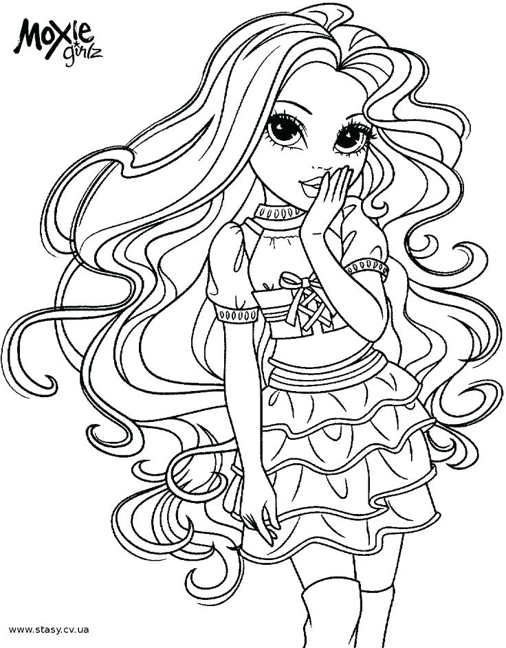 736x943 Elvis Coloring Pages Best Coloring Pages Images On For Coloring