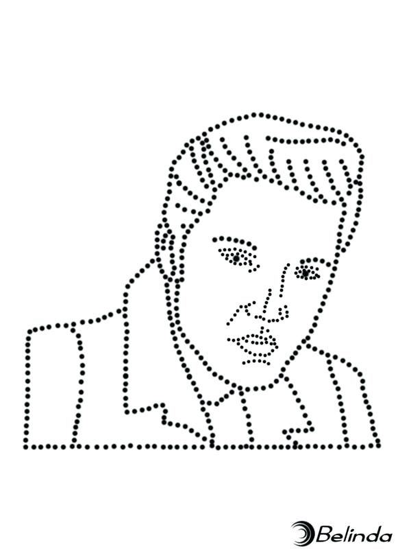 600x800 Elvis Coloring Pages Coloring Book On Archives For Robin Hood Free