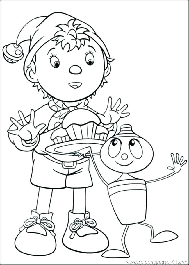 650x912 Elvis Presley Coloring Pages Coloring Pages Coloring Pages
