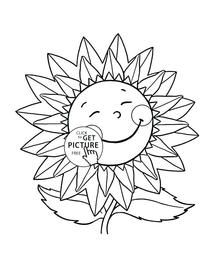 736x859 Coloring Pages As Coloring Pages Stitch Coloring Free Coloring
