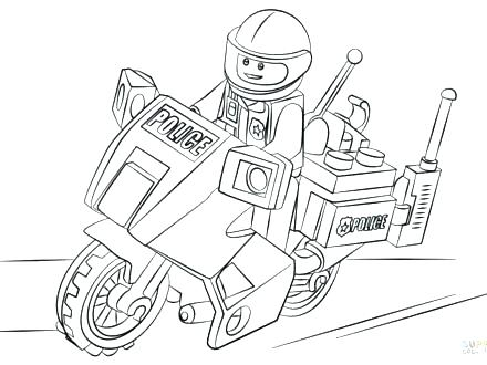 440x330 City Coloring Page City Coloring Page Free Printable New City