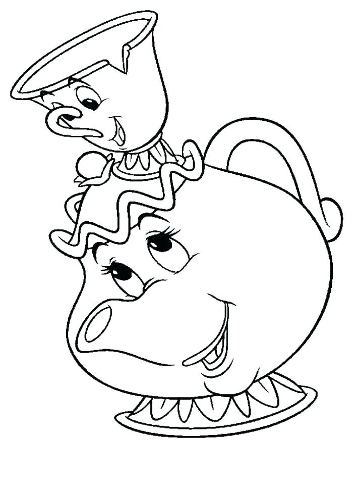 704x960 Emergency Coloring Pages