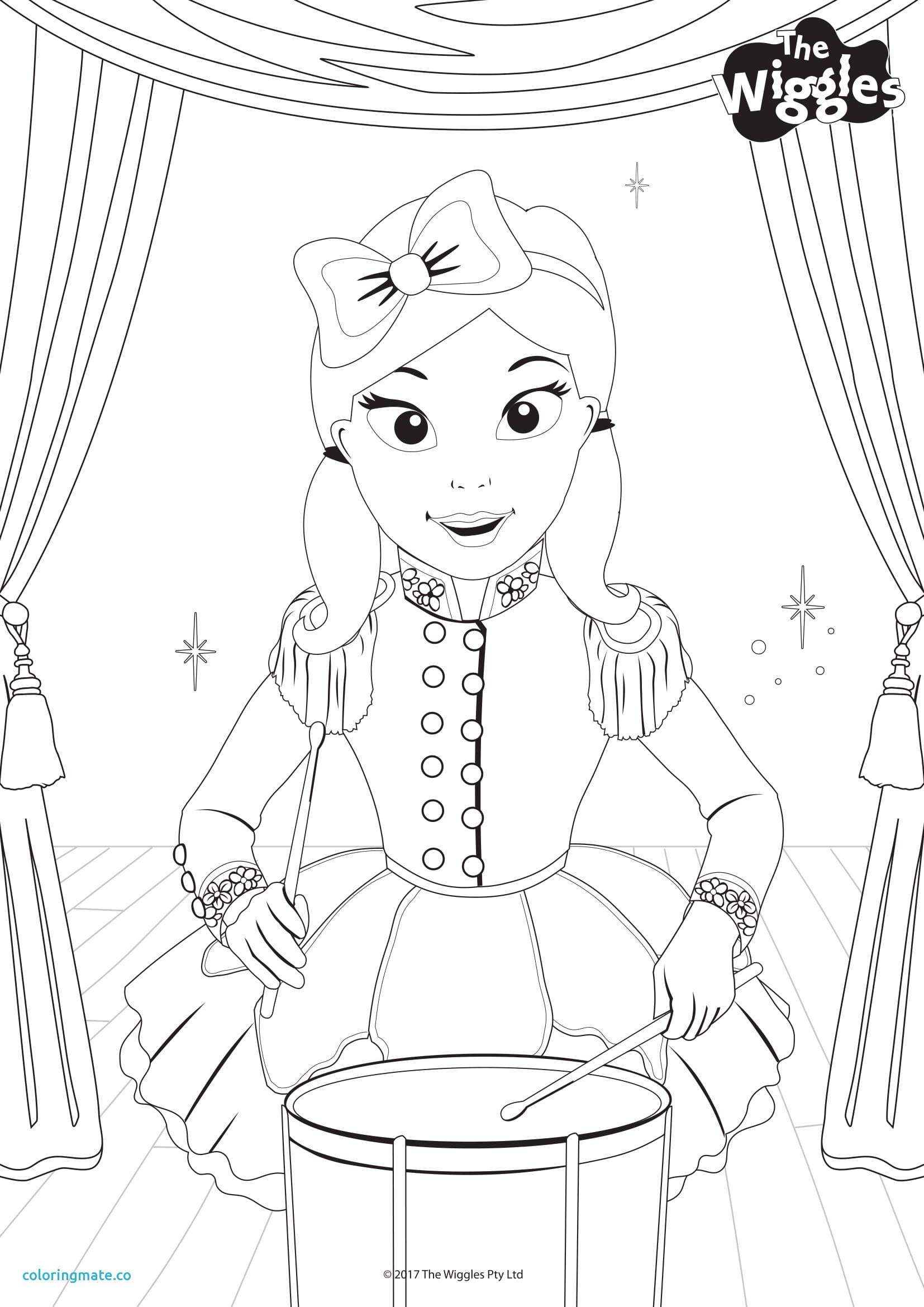 LDS Coloring Pages | Search Results | 2339x1654