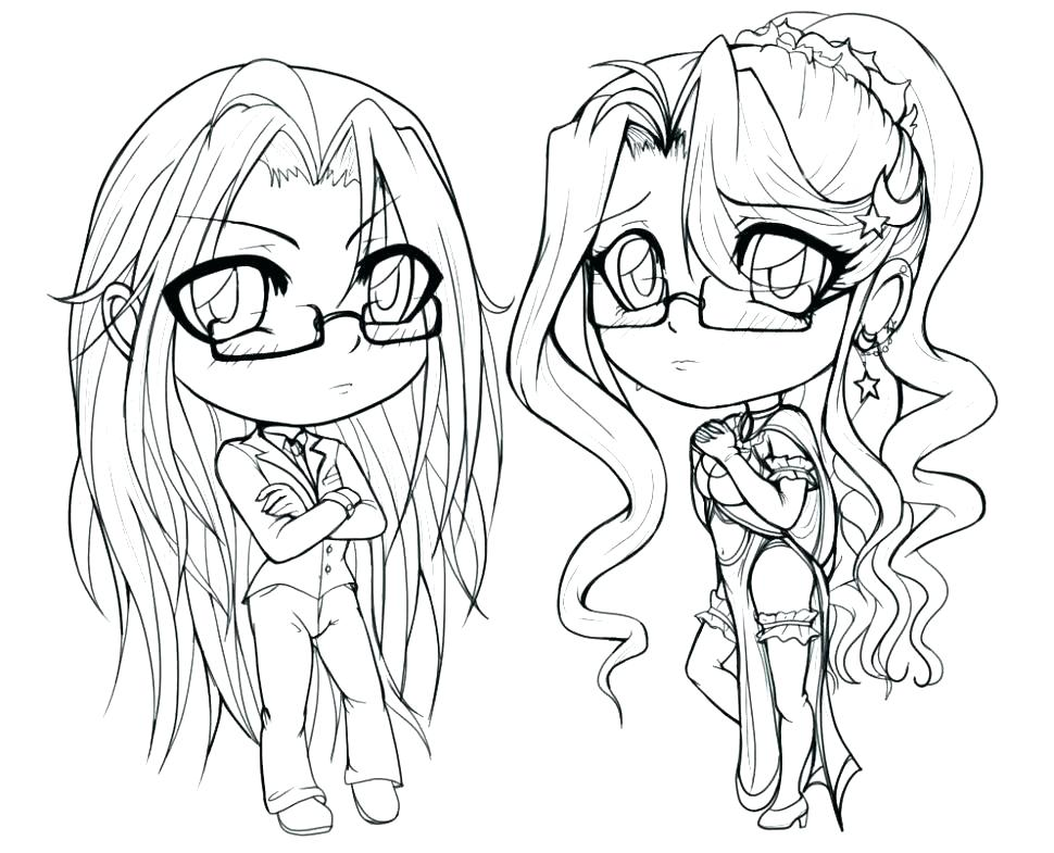 970x785 Cute Couple Coloring Pages Emo Girl Coloring Pages Cute Couple