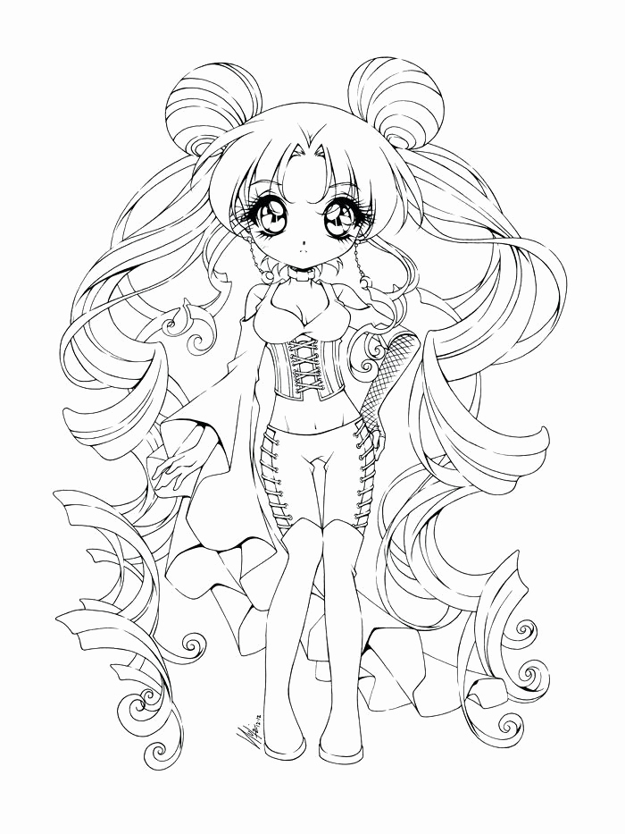 700x933 Anime Emo Girl Coloring Pages Stock Emo Girl Coloring Pages Emo