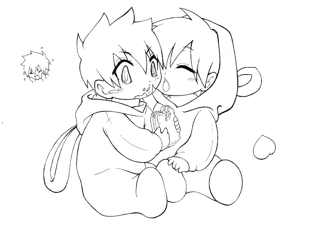 1013x768 Emo Coloring Pages Emo Coloring Pages Cute Emo Girls Anime