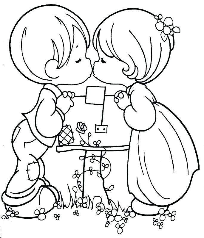 684x800 Cute Couple Coloring Pages Cute Couple Coloring Pages Coloring