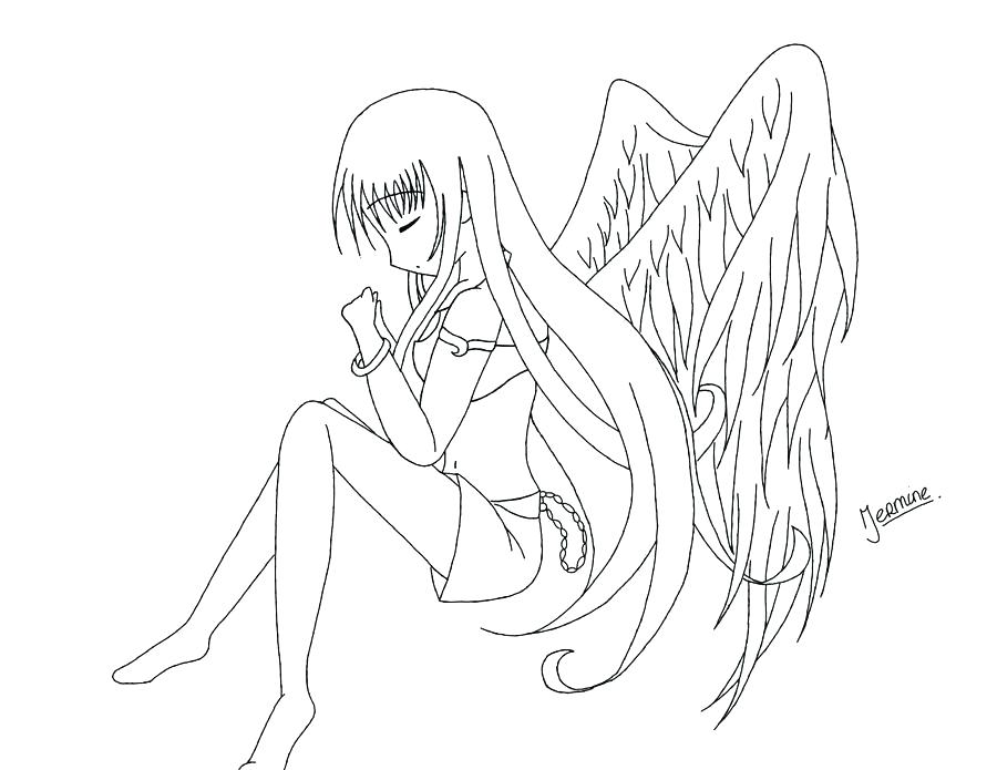 900x695 Anime Couple Coloring Pages Emo Girl Coloring Pages Emo Coloring