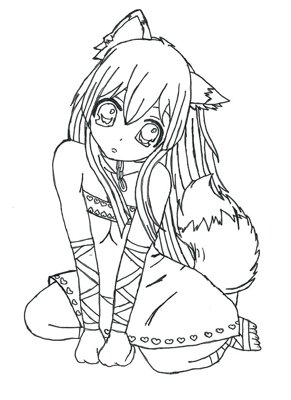 600x825 Emo Coloring Pages Emo Coloring Pages Emo Couple Coloring Pages