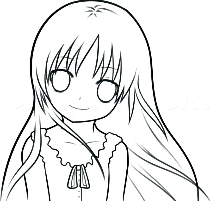 878x839 Cat Girl Coloring Pages Marvellous Anime Couple Emo Couples Emo