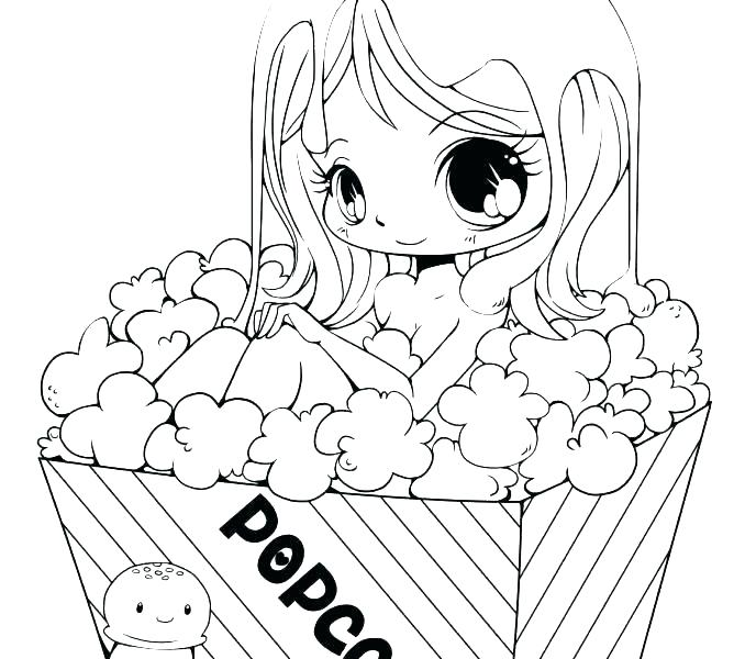 678x600 Emo Coloring Pages Emo Coloring Page Pencil And In Color Emo