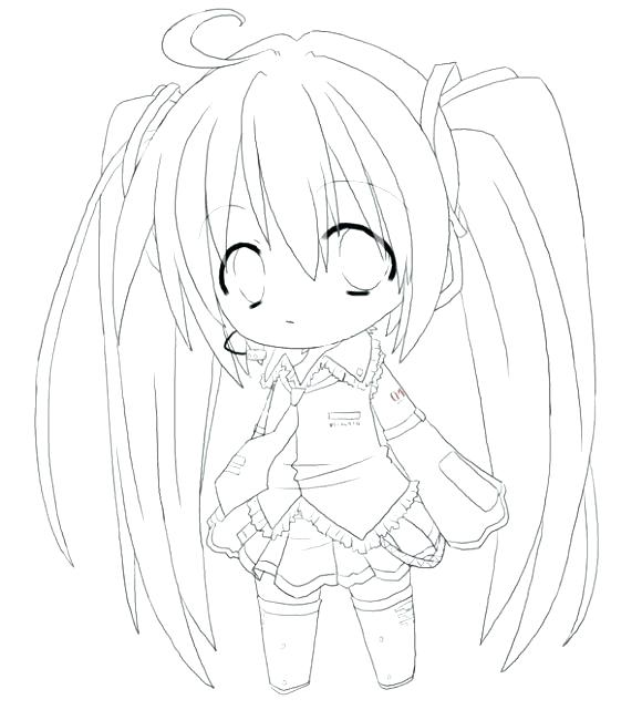 580x650 Emo Girl Coloring Pages Anime Couple Coloring Pages Anime Girl