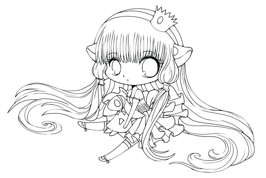 900x603 Emo Girl Coloring Pages Anime Anime Girl School Emo Anime Girl Emo