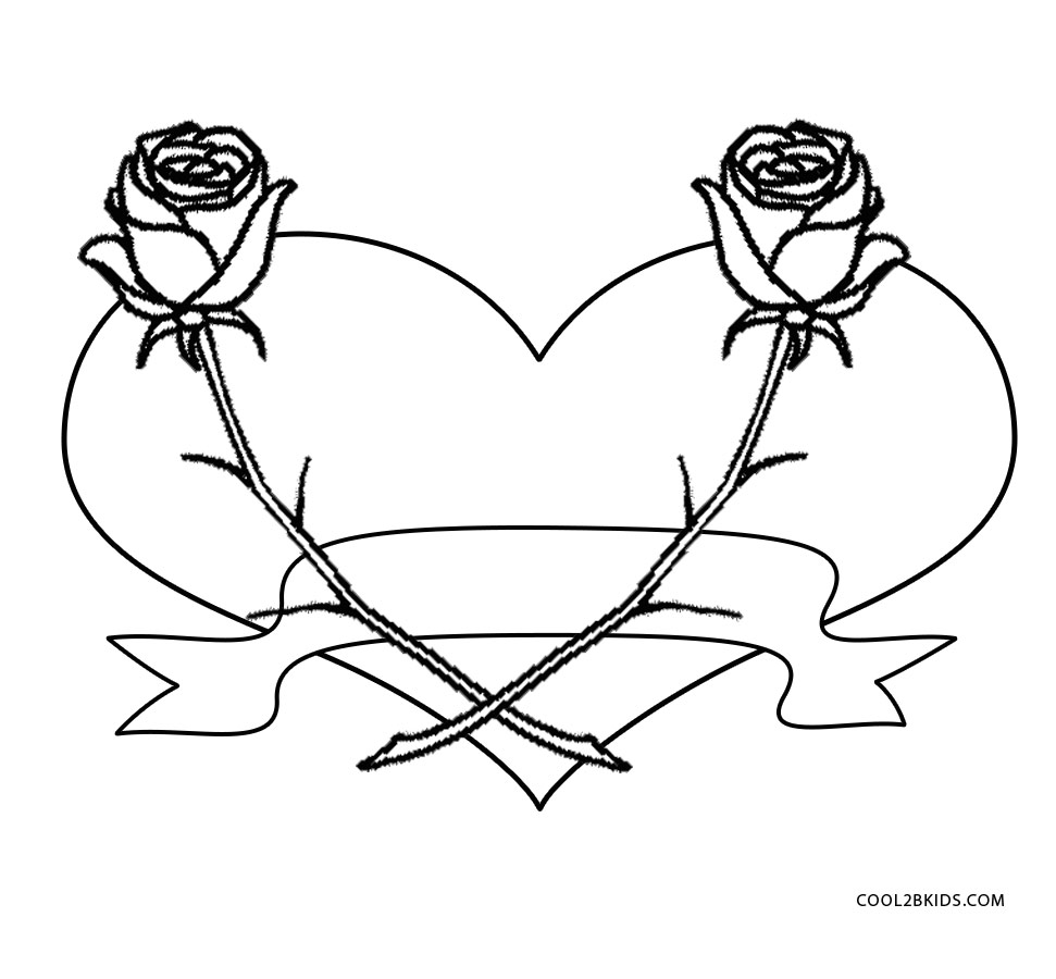971x900 Printable Emo Coloring Pages For Kids Miscellaneous