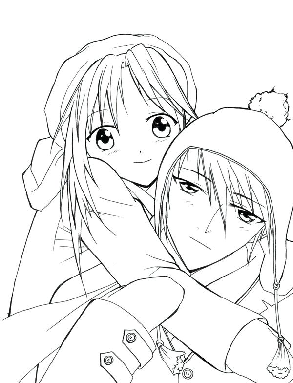 600x784 Emo Coloring Pages Emo Coloring Pages With Emo Coloring Pages Many