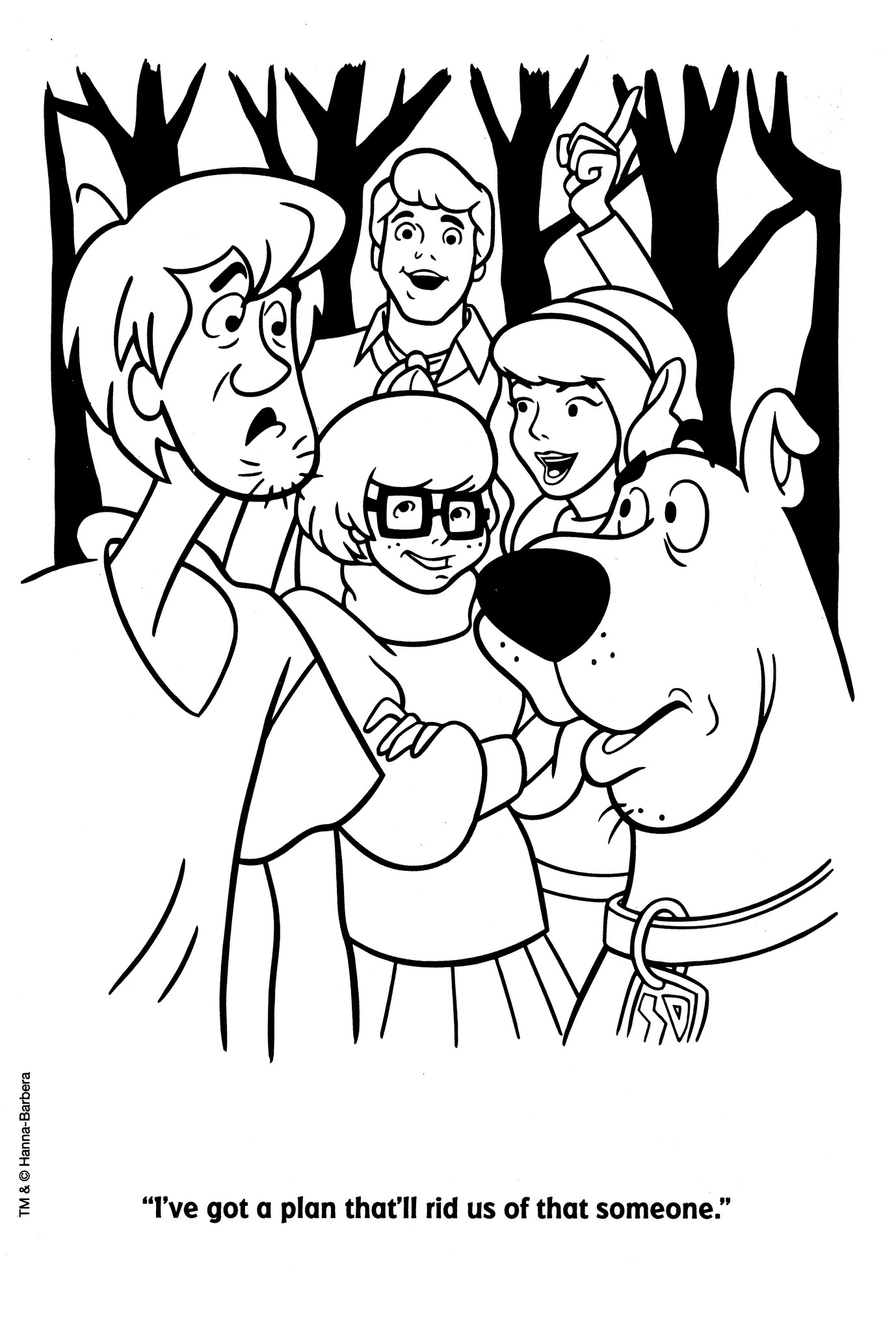 1378x2048 Emo Coloring Pages To Print