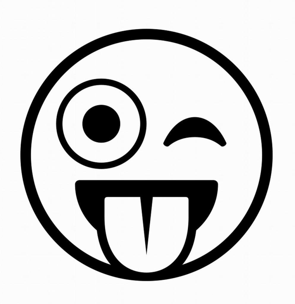 993x1024 Emoji Coloring Pages Emoji, Adult Coloring And Digital