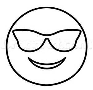 300x293 Image Result For Printable Emoji Coloring Sheets Scrapbook