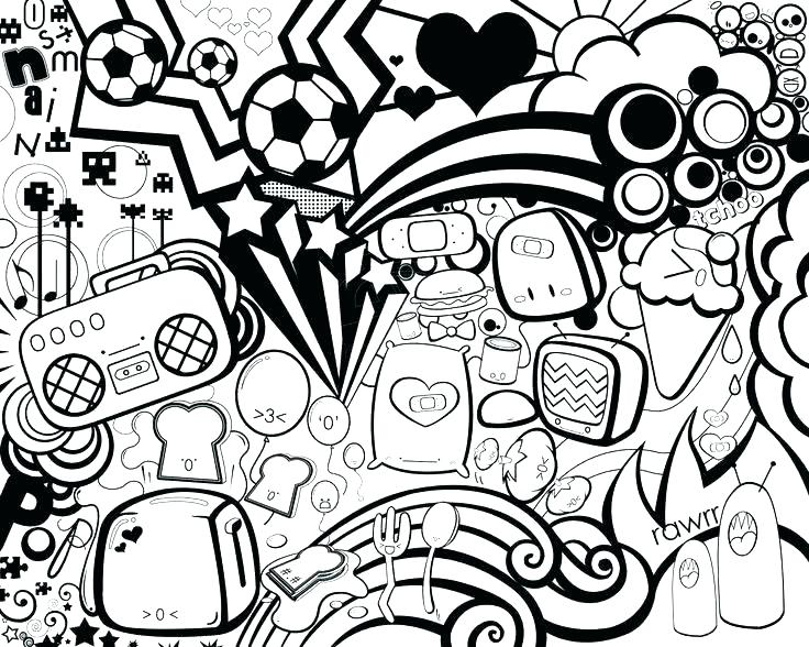 736x588 Iphone Coloring Page Perfect Coloring Page Iphone Coloring Pages