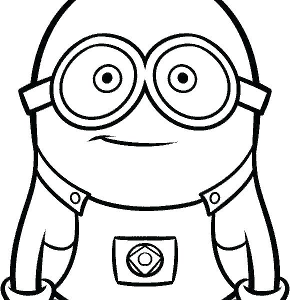 Emoji Coloring Pages Free Printable At Getdrawings Com Free For