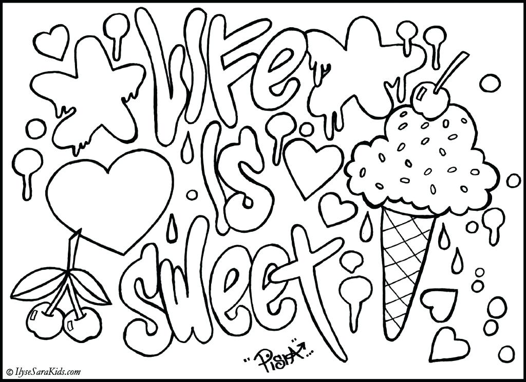 1024x745 Iphone Coloring Page Emoji Coloring Pages Free Printable Coloring