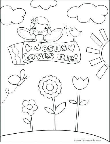 382x500 Iphone Emoji Coloring Pages Coloring Page Free Coloring Emoji
