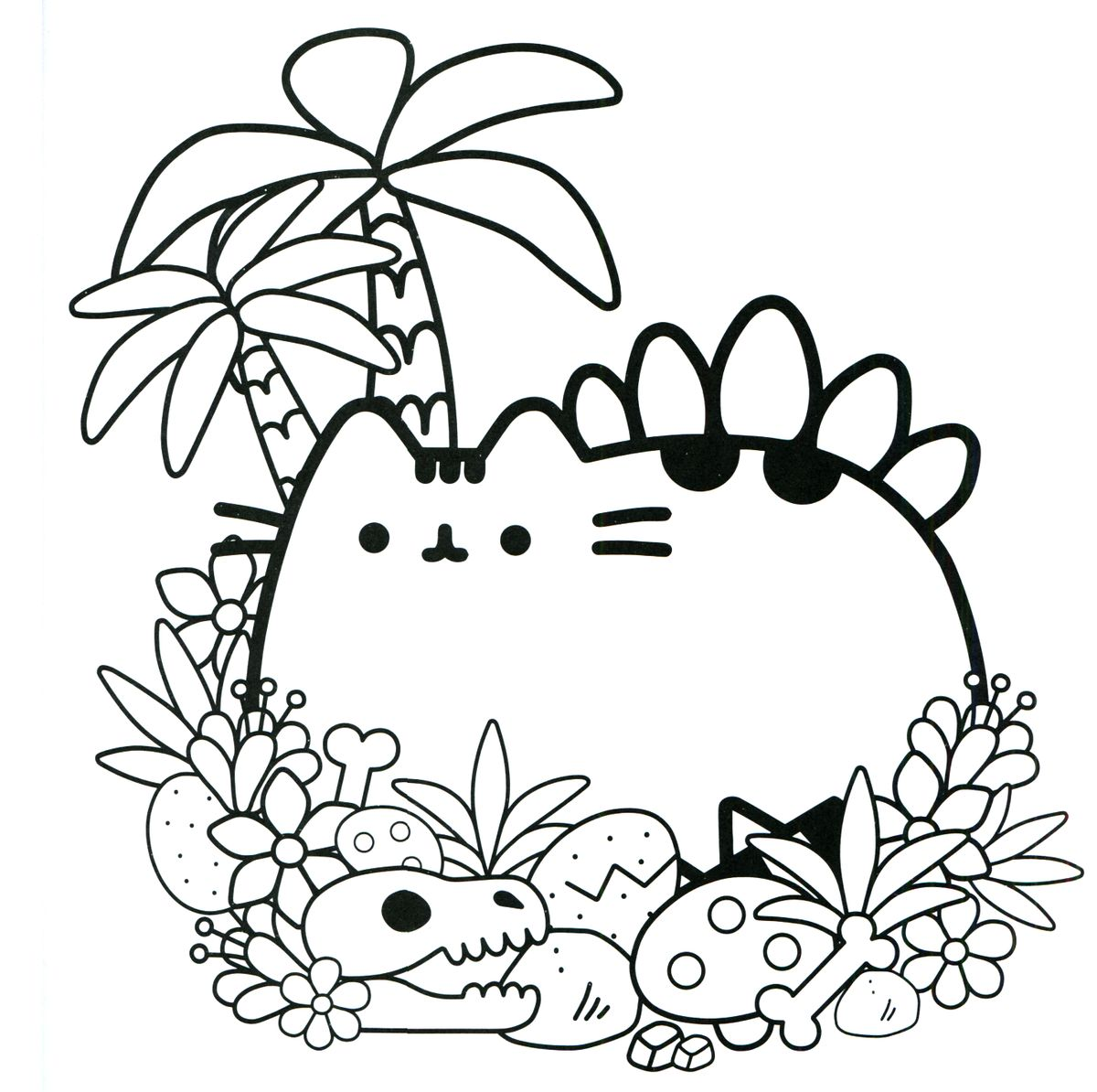 1200x1194 Coloring Emoji Coloring Pages Plus Nyan Cat Coloring Pictures