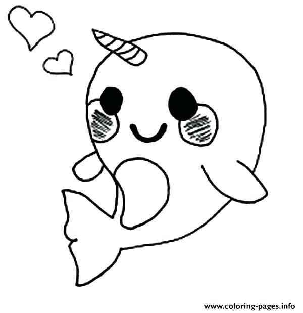 600x619 Emoji Coloring Sheets Poop Emoji Coloring Pages Printable Emoji