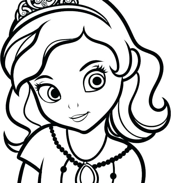 600x640 Free Printable Emoji Coloring Pages Page Mobile Cover Osakawan