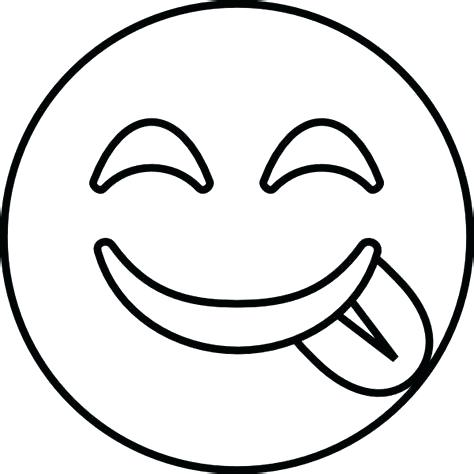 474x474 Emoji Faces Coloring Pages Emoji Coloring Pages To Print Or Emoji