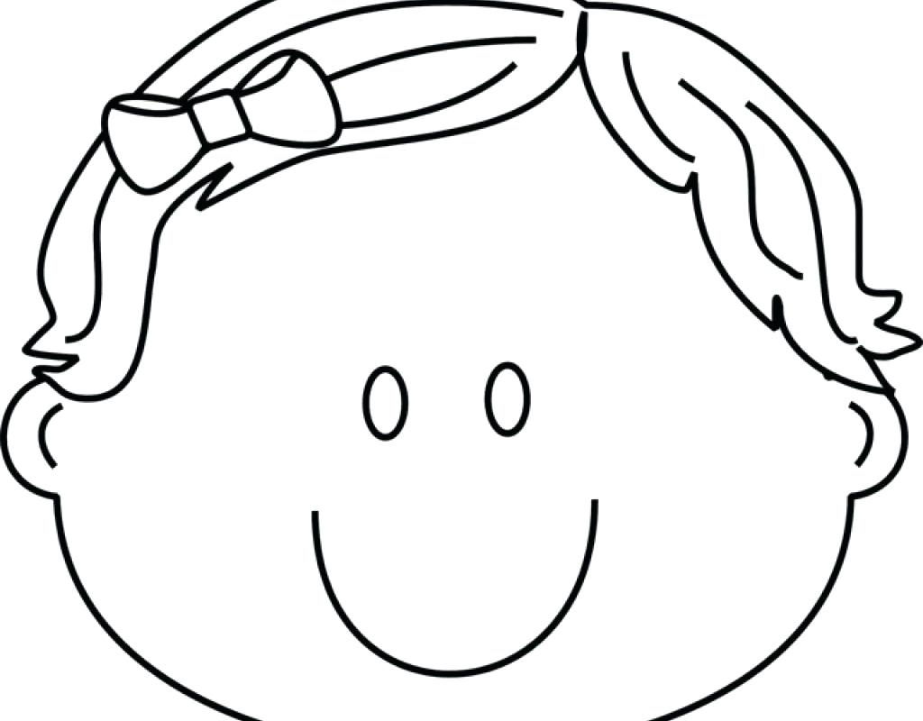 1024x800 Coloring Pages Thanksgiving Free Printable Smiley Happy Face