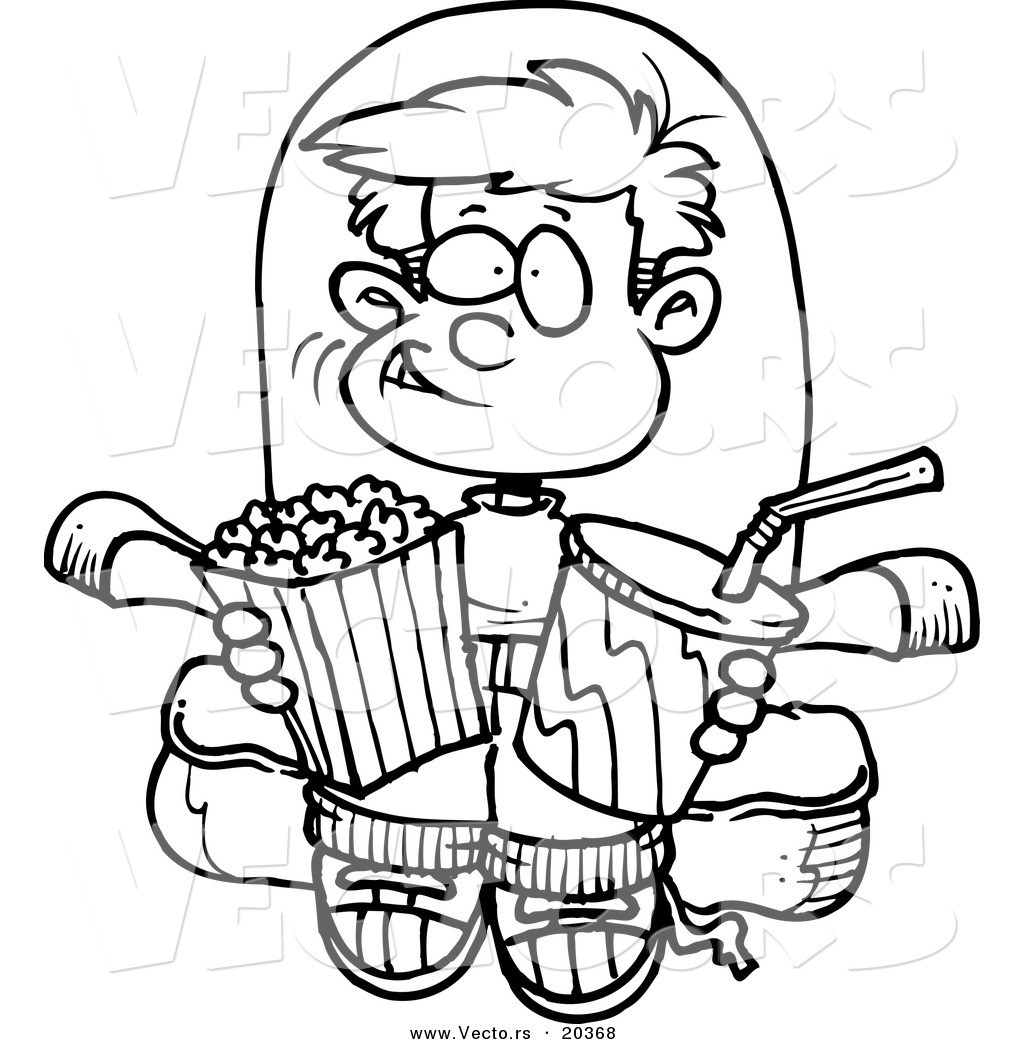1024x1044 Emoji Movie Coloring Pages Fresh Emojis Coloring Pages Poop All