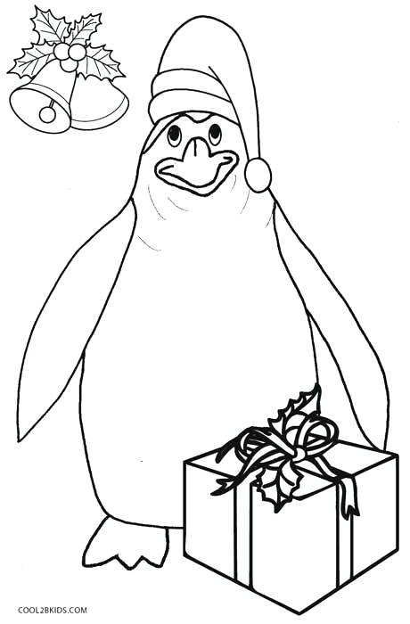 460x700 Emperor Penguin Coloring Page Emperor Penguin Colouring Pages Page