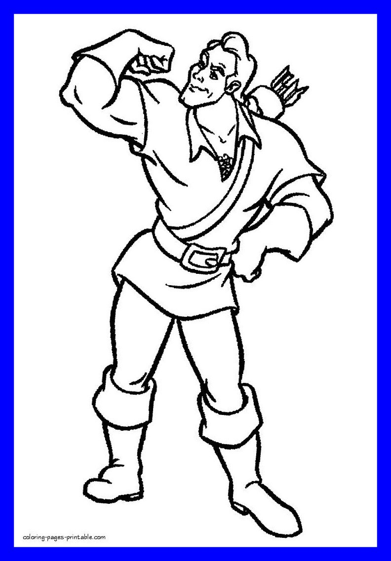 792x1137 Unbelievable Best Emperor U New Groove Coloring Pages