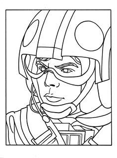 236x320 Kandk Empire Strikes Back