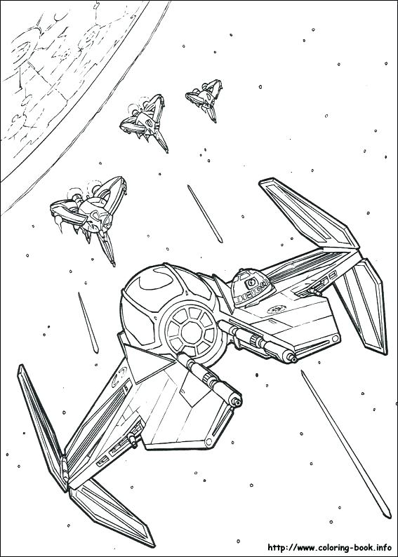 567x794 Lightsaber Coloring Pages Coloring Page Star Wars Coloring Picture