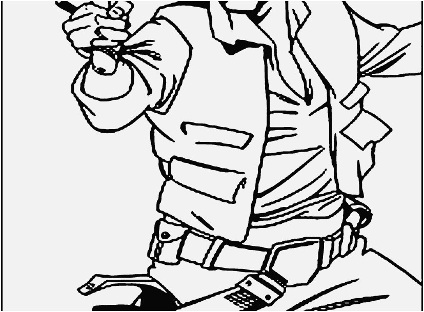 827x609 Luke Skywalker Coloring Pages Photo Han Solo Coloring Pages