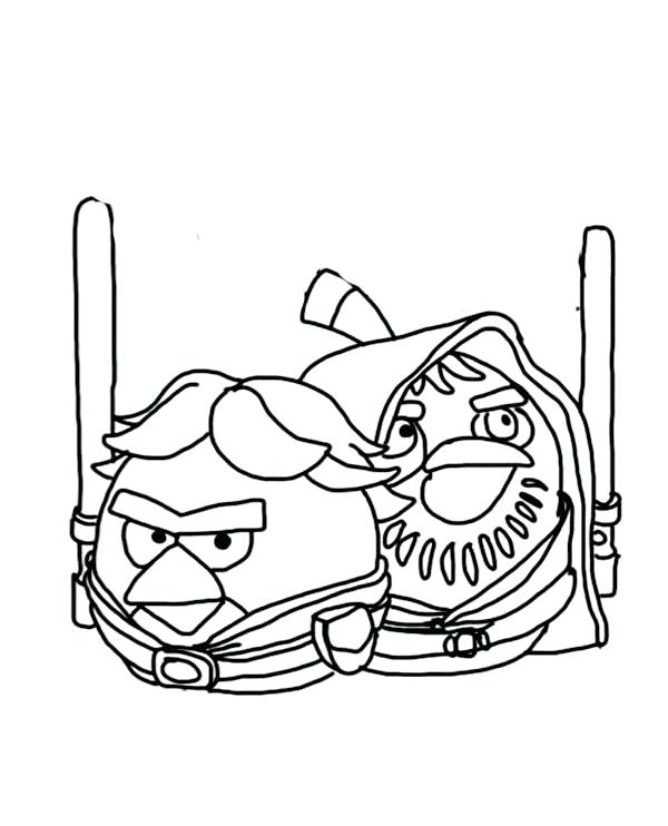 600x742 The Empire Strikes Back Coloring Pages Free Coloring Pages Landing