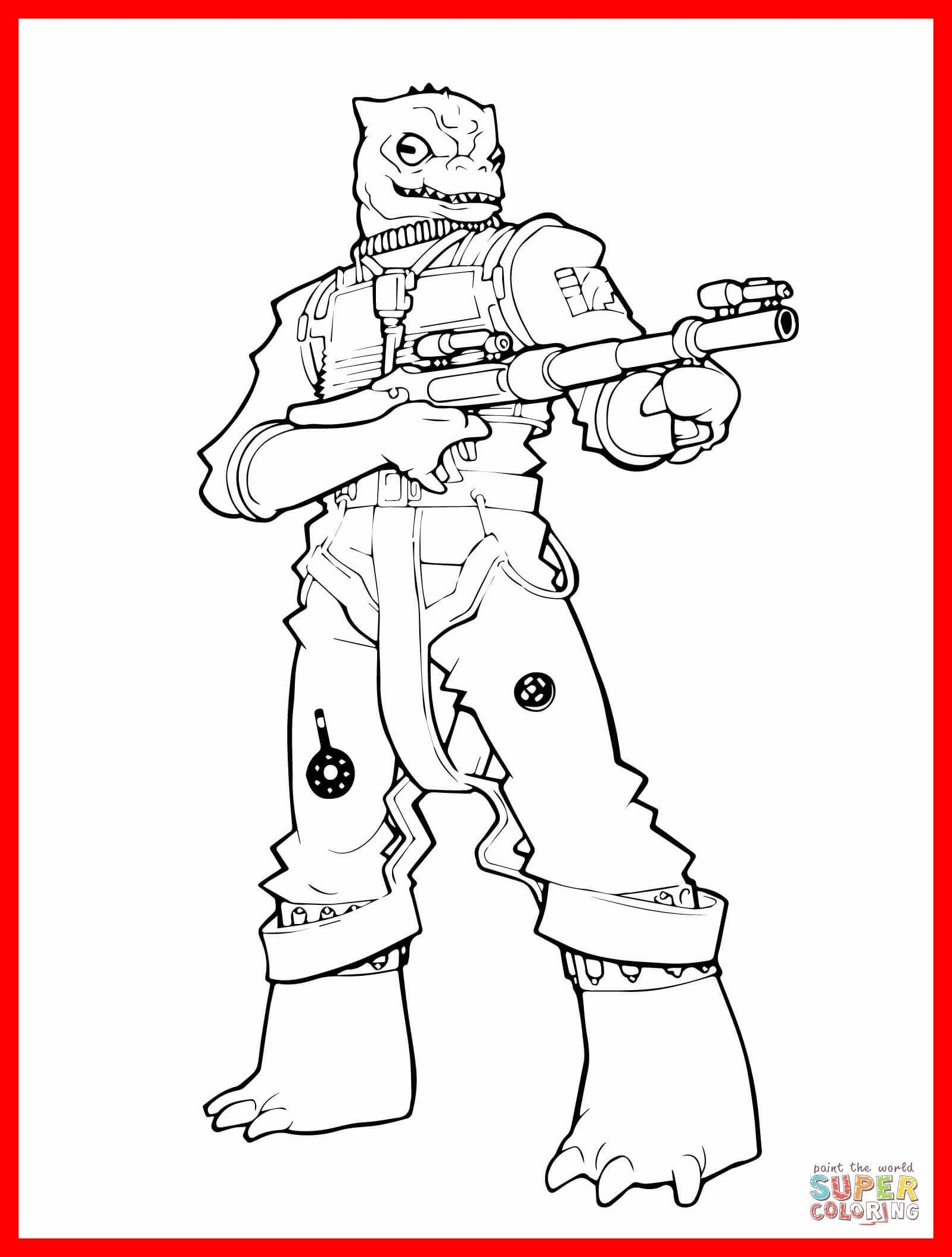 1598x2110 Astonishing The Empire Strikes Back Coloring Pages Pic