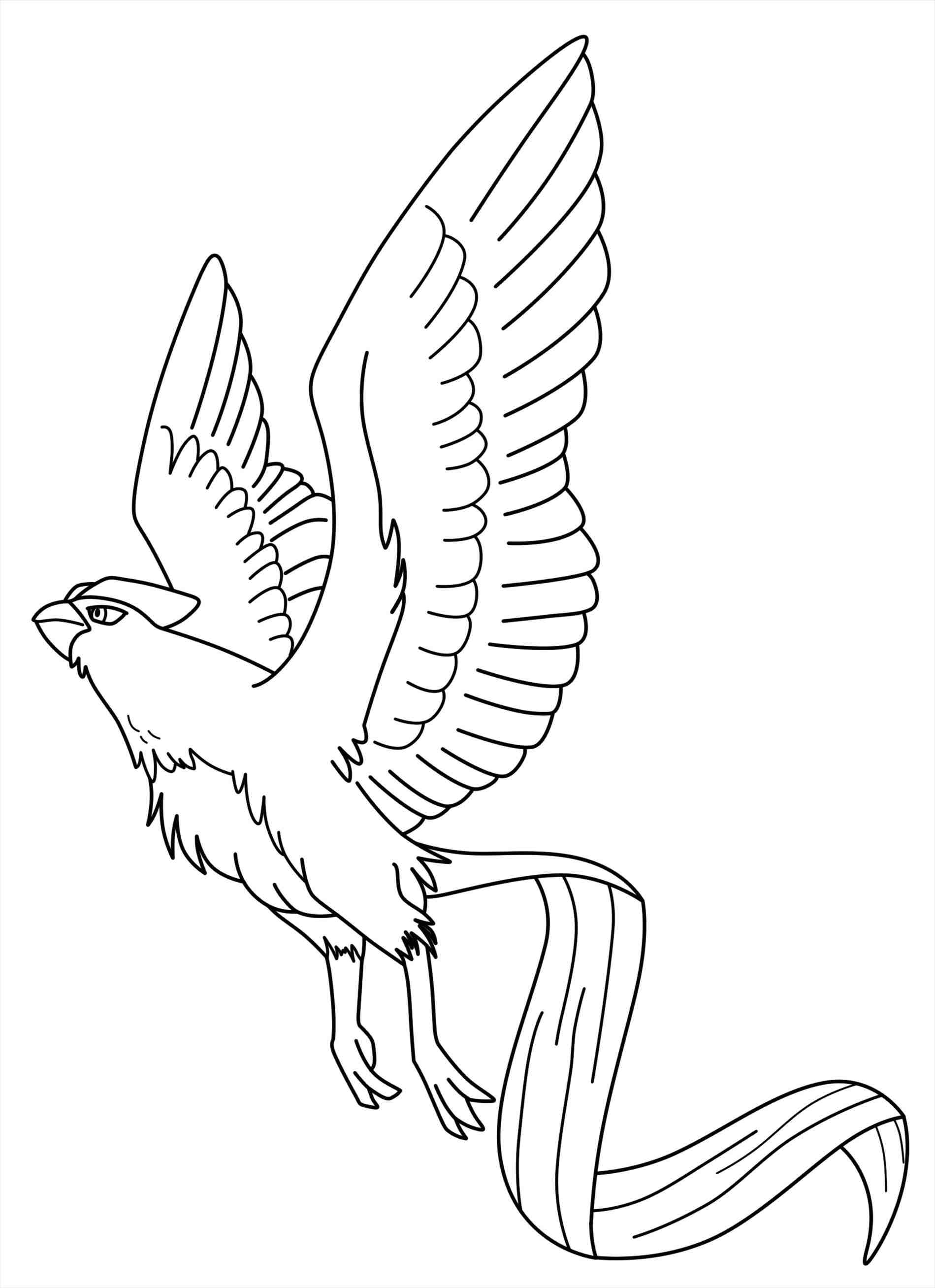 1899x2615 Metapod Coloring Page Web Coloring Pages