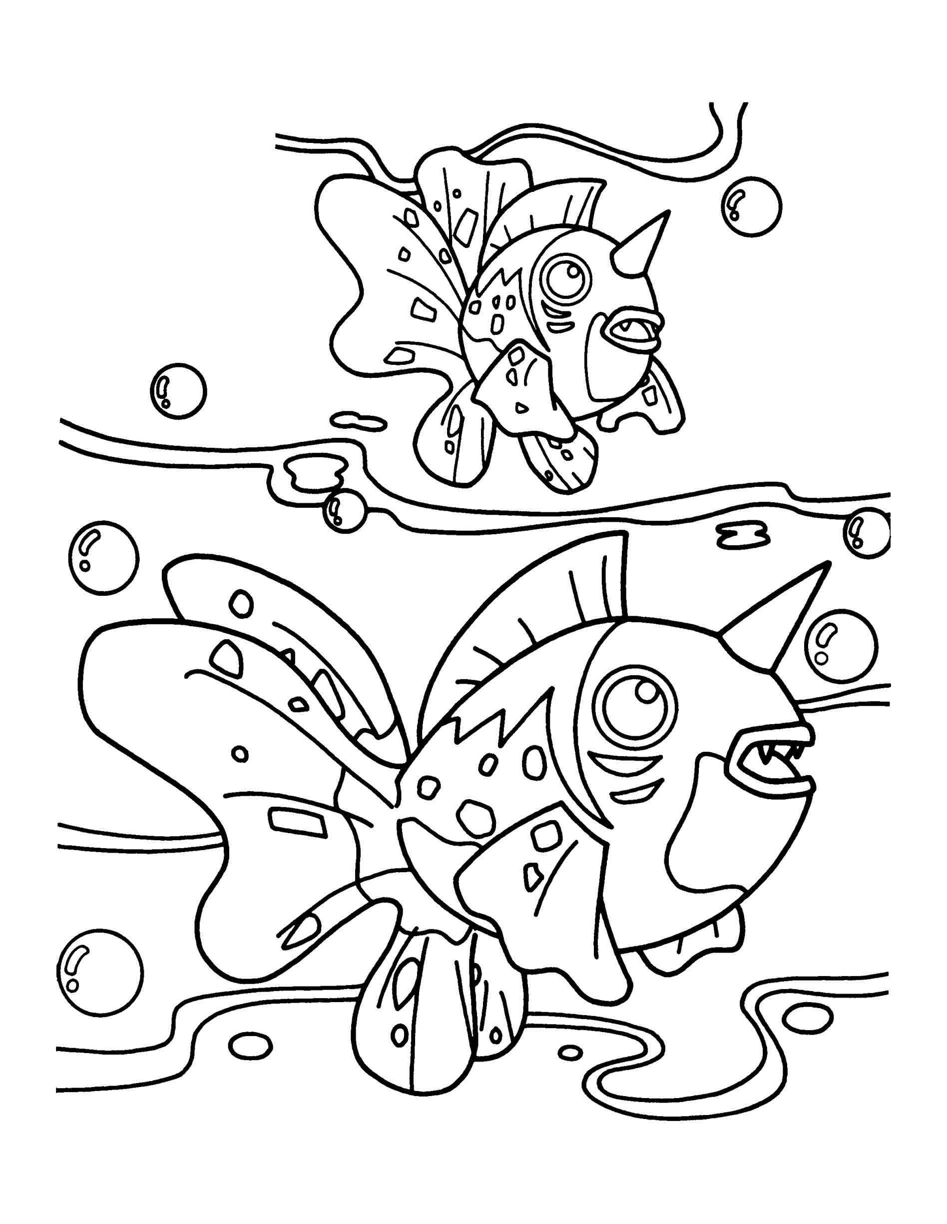 1896x2449 Primal Groudon Coloring Pages Web Coloring Pages