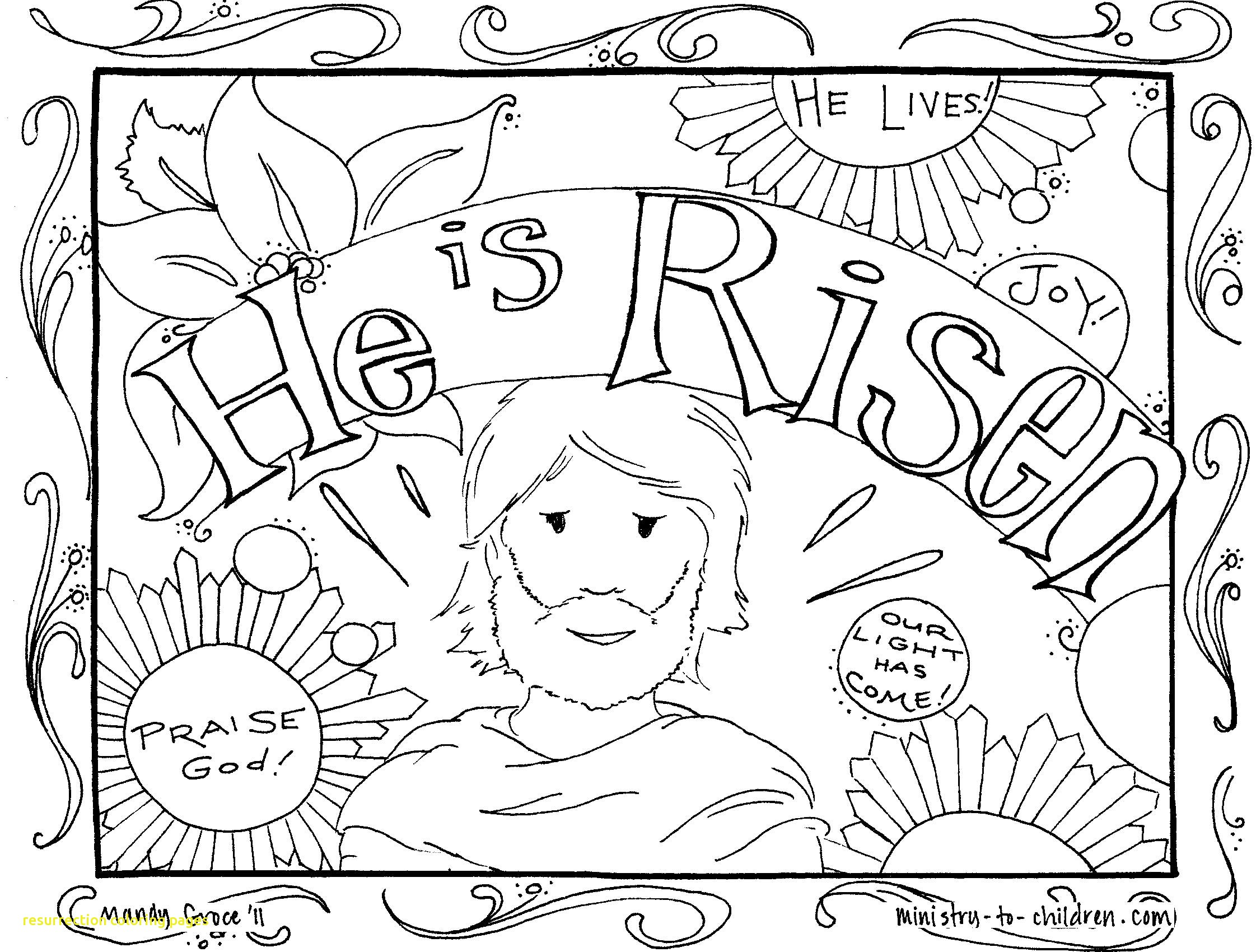 2243x1700 Resurrection Coloring Pages With Resurrection Coloring Pages